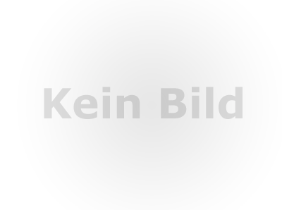 1. Herren - Kreisliga